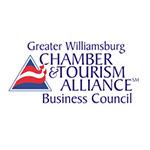 greater Williamsburg chamber logo
