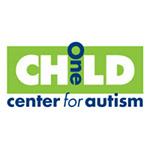 Child One Logo