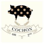 cochon logo