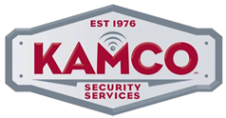 kamco services logo