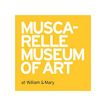 Muscarelle Museum of Art Logo