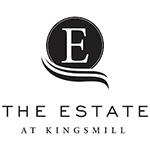 The Estate At Kingsmill Logo