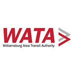WATA Logo
