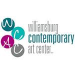 WCAC logo
