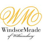 Windsor Meade Logo