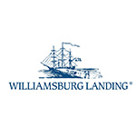 Williamsburgh Landing Logo
